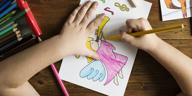Children's Group* Cherubs is for pre-schoolers and their parents/carers. Children can enjoy craft, toys, snacks and songs. It's also a great place for parents/carers to enjoy a bit of social time*Read more